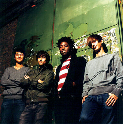 http://www.thenervemagazine.com/images/2007/03/article-blocparty.jpg